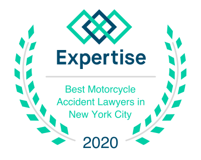 Expertise Best Motorcycle Accident Lawyers 2020